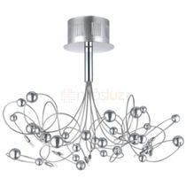 11132-luminario-colgante-20-luces