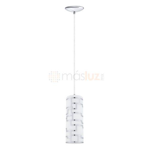 10604-luminario-colgante-sencillo