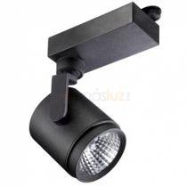 proyector-riel-aditivo-metalico-cdm-111-gx8-5-action-equipo-incluid