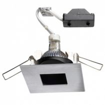 downlight-pat-82-5mm-fijo-cuadrado-halogeno-50