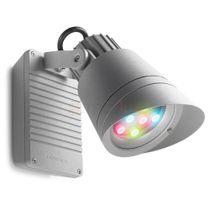 luminario-sobreponer-exteriores-hubble-led-rgb-20-7w-driver-incluido-prox-19
