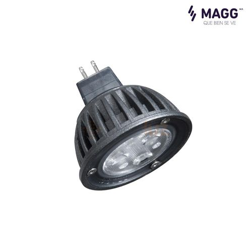 f5001-023-1-dicroico-led-mr300-12v-3w-vista-tres-cuartos