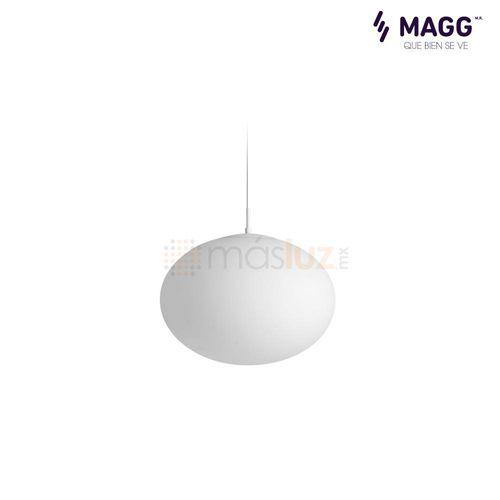 l1411-100-1-lampara-globe-oval-380-magg