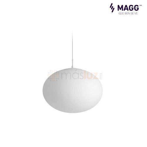 l1412-100-1-lampara-globe-oval-480-magg