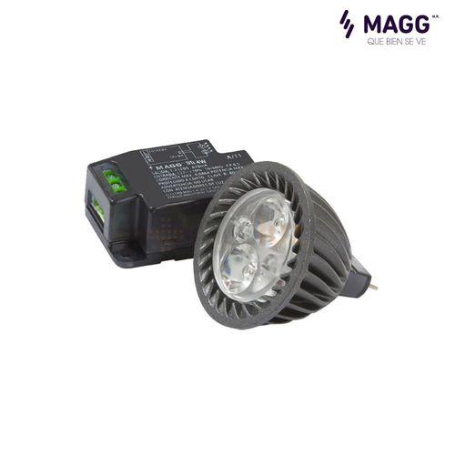 f5020-014-1-lampara-dicroico-mr16-led-duo-7-plus-7w-magg
