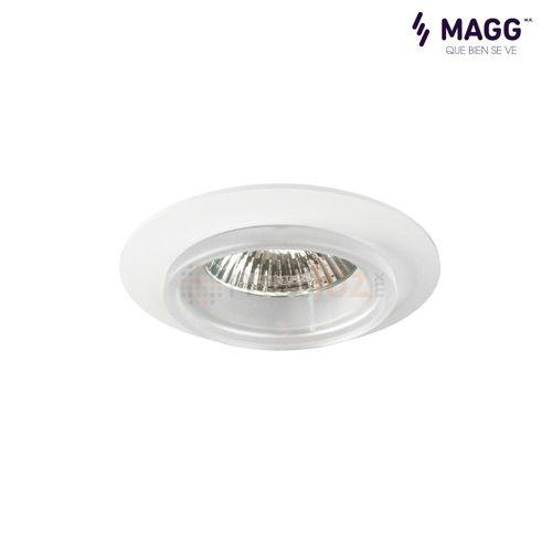 l1782-100-1-lampara-saturno-magg