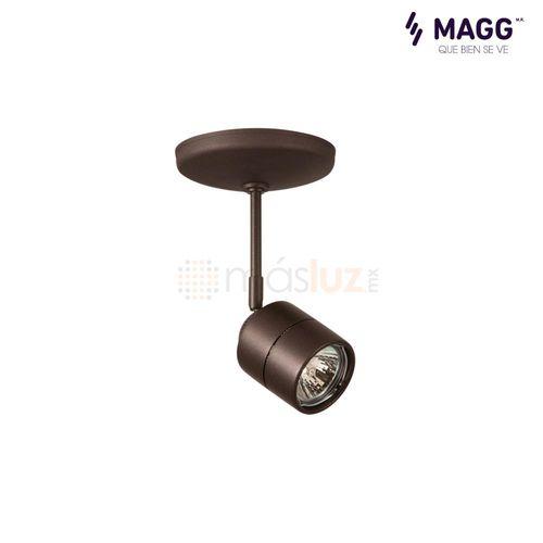 l1810-1e0-1-lampara-cilindro-a-canope-1x50w-magg