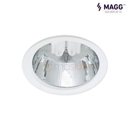 l1950-1f0-1-lampara-fit-open-autobalastrada-2x14w-magg