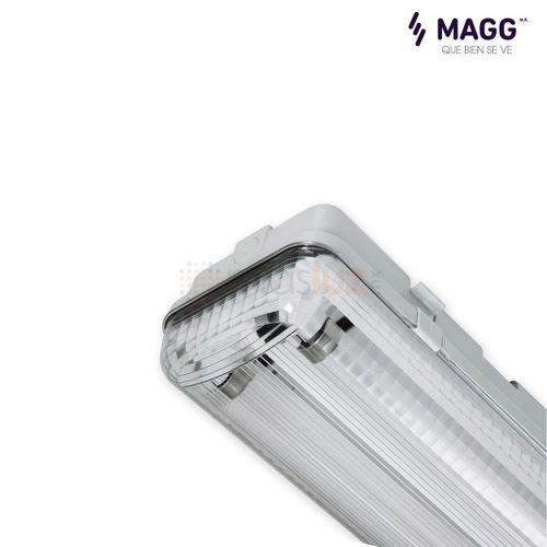 l2608-5g0-1-gabinete-gamma-2x54w-magg