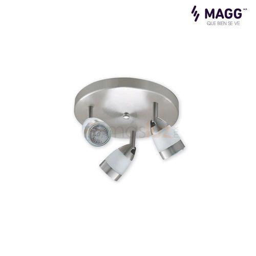 l1031-810-1-lampara-ace-p3-gu10-3x50w-magg