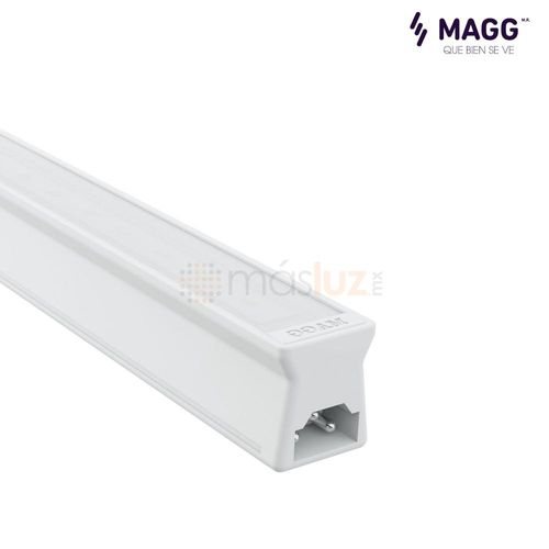 l5301-120-1-gabinete-lineal-led-bl-300-s-magg