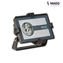 l7401-612-1-lampara-led-flat-150-reflector-magg