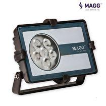 l7410-612-1-lampara-led-flat-190-reflector-magg
