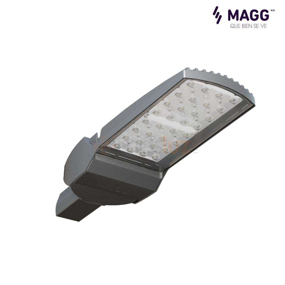 L mpara led citi 80 24v magg masluz for Lamparas led para exteriores