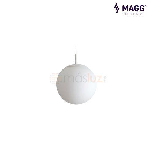 l1403-100-1-lampara-globe-10-magg
