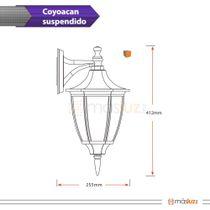 l1661-300-2-farol-coyoacan-suspendido-magg-diagrama