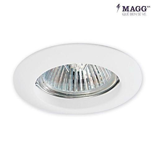 l1754-100-1-lampara-mercurio-plus-magg