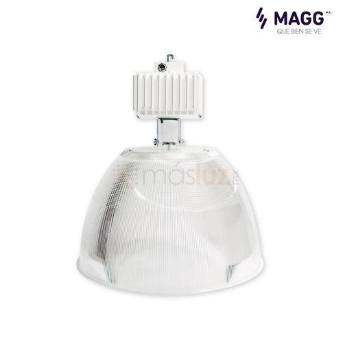l1321-100-1-campana-22-pulgadas
