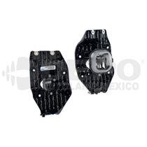 faro-niebla-fd-f350-superduty-11-15-izq-c-bas