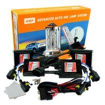 x1156-kit-amp-slim-bi-xenon-real-1