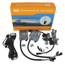 kit-amp-bi-xenon-motorizado-1