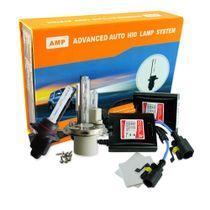 x1046-kit-de-xenon-amp-slim-baja-y-dual-1a