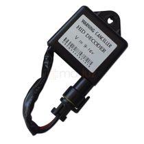 amplificador-de-corriente-para-xenon-1-principal