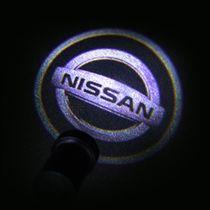 la1293-proyector-logo-led-3-cortesia-logo-nissan