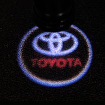 la1293-proyector-logo-led-3-cortesia-logo-toyota