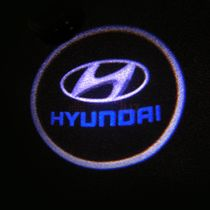 la1293-proyector-logo-led-3-cortesia-logo-hyundai