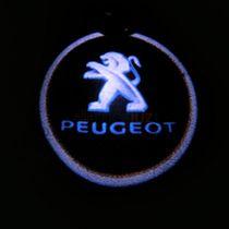 la1293-proyector-logo-led-3-cortesia-logo-peugeot