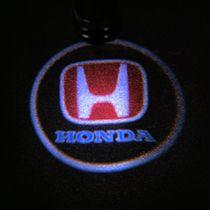 la1293-proyector-logo-led-3-cortesia-logo-honda
