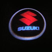 la1293-proyector-logo-led-3-cortesia-logo-suzuki