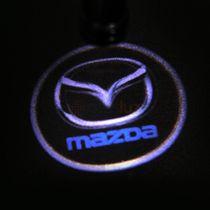 la1293-proyector-logo-led-3-cortesia-logo-mazda