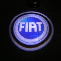 la1293-proyector-logo-led-3-cortesia-logo-fiat