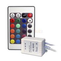 controlador-24-botones-y-control