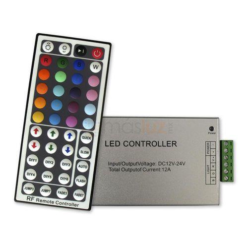 lc1035-control-y-controlador-44-botones