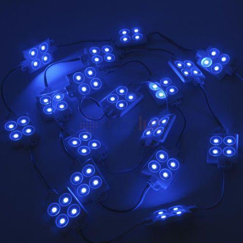 modulo-pvc-con-4-smd-5050-6-azul