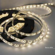 lc31-rollo-led-3528-con-proteccion-blanco-calido