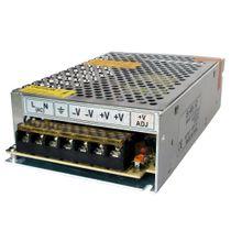 lc3435-transformador-48w-tres-cuartos