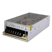 lc3440-3-transformador-150w-tres-cuartos