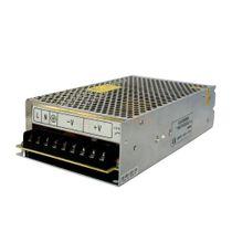 lc3441-1-transformador-200w-tres-cuartos