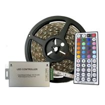 kit-combo-tira-rgb-300-leds-y-control-44-1