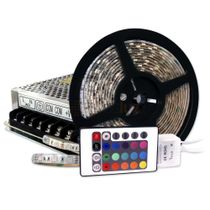 kit-combo-rgb-8-rollo300-24-100w