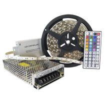 kit-combo-rgb-tira-led-300-control-44-y-transformador-100w-1