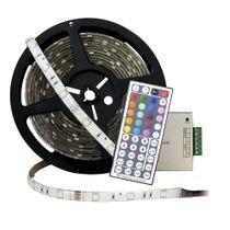 lc60-2-kit-combo-rbg-150-leds-y-control-de-44