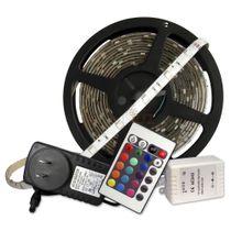 kit-combi-rgb-3-rollo-con-proteccion-150-5050-24-36w