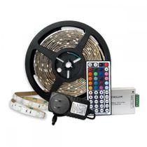 lc60-4-kit-combo-rgb-150-leds-control-de-44-y-36w