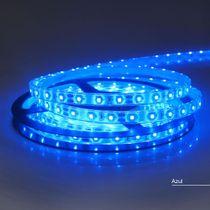 lc61-tira-en-rollo-proteccion-e-300-3528-7-azul