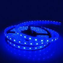lc82-tira-en-rollo-proteccion-e-contra-agua-5m-300-5050-8-azul